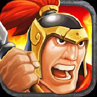 empire defense ii gameskip