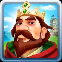 empire: four kingdoms gameskip