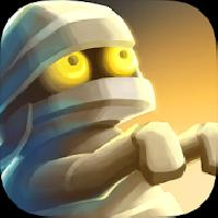 empires of sand td gameskip