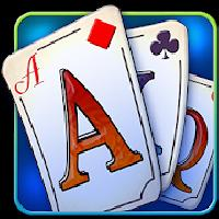 endless emerland solitaire gameskip