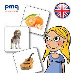english audio flashcards gameskip