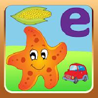 english learning for kids gameskip