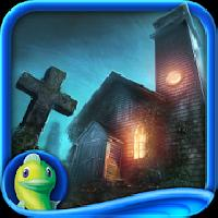 enigmatis - hidden object game gameskip