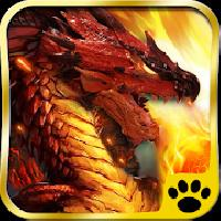 epic defense - fire of dragon gameskip