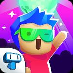 epic party clicker: the game gameskip