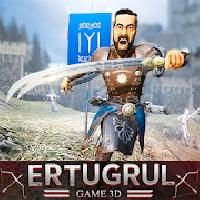 ertugrul gazi 2020: rise of ottoman empire games gameskip