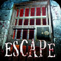 escape game : prison adventure 2 gameskip