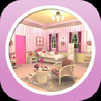 escape girl's room gameskip