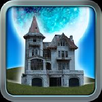 escape the mansion gameskip