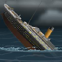 escape titanic gameskip