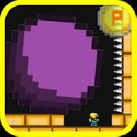escape trap: game advanture gameskip