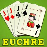 euchre mobile gameskip
