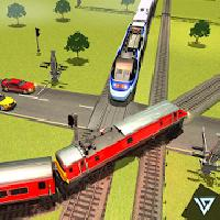 euro subway train driving simulator 2017 gameskip