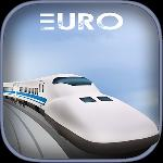 euro train simulator gameskip