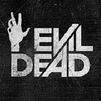 evil dead: endless nightmare gameskip