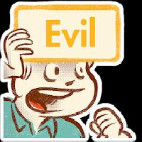 evil minds: dirty charades gameskip