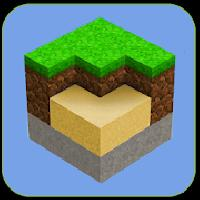 exploration lite new: building game