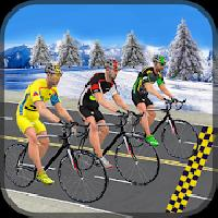 extreme bicycle racing 2017 gameskip