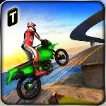 extreme bike stunts 3d gameskip