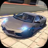extreme car driving simulator gameskip