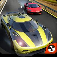 extreme racing car driving gameskip