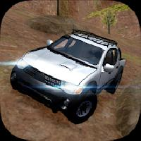 extreme rally suv simulator 3d gameskip