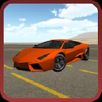 extreme super car driving 3d gameskip