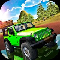 extreme suv driving simulator gameskip