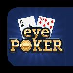 eyepoker - video chat poker gameskip
