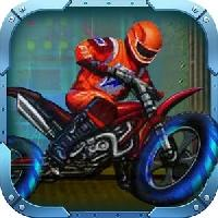 factory rider : racing moto