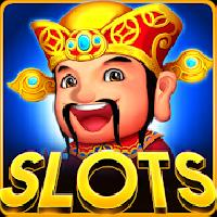 fafafa - real casino slots gameskip