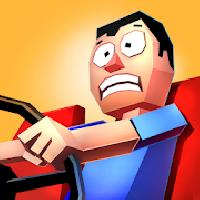 faily brakes gameskip