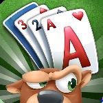 fairway solitaire gameskip