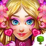 fairy kingdom: world of magic gameskip