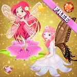 fairy princess for toddlers gameskip