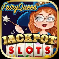 fairy queen slots and jackpots