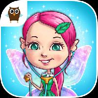 fairy sisters 2 gameskip