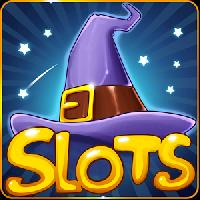 fairy tale slot machine gameskip