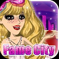 fame city gameskip