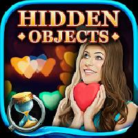family day find hidden objects gameskip