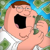 family guy- another freakin' mobile game gameskip