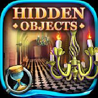 family heritage: house secrets gameskip