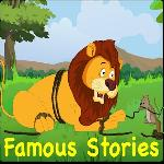famous kids stories gameskip