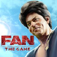fan: the game gameskip
