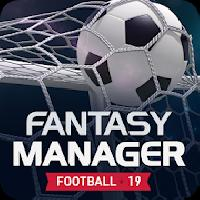 gameskip fantasy manager football 2017
