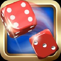 farkle dice game gameskip