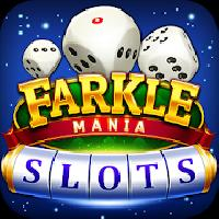 gameskip farkle mania - live dice game
