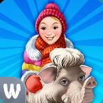 farm frenzy 3: ice domain free gameskip
