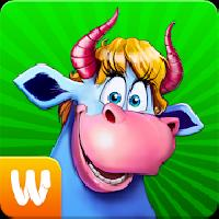 farm frenzy inc. gameskip