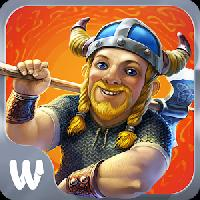 farm frenzy: vikings (free) gameskip